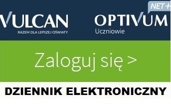http://www.zsosiecznica.szkolnastrona.pl/container/d-e.jpg
