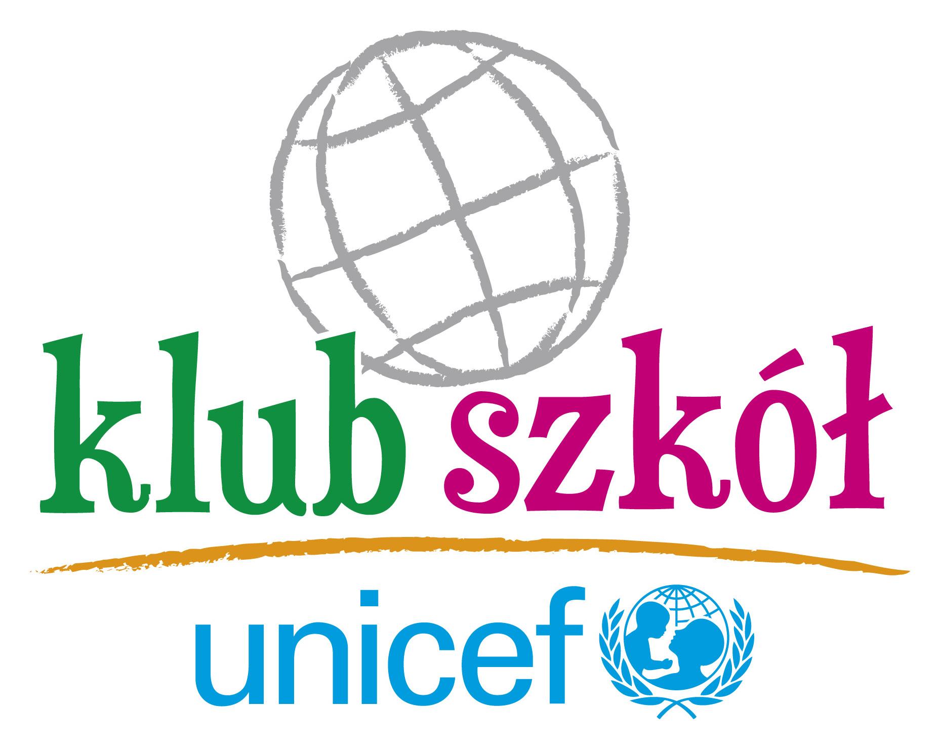 https://www.unicef.pl/Wspolpraca-ze-szkolami/Klub-Szkol-UNICEF