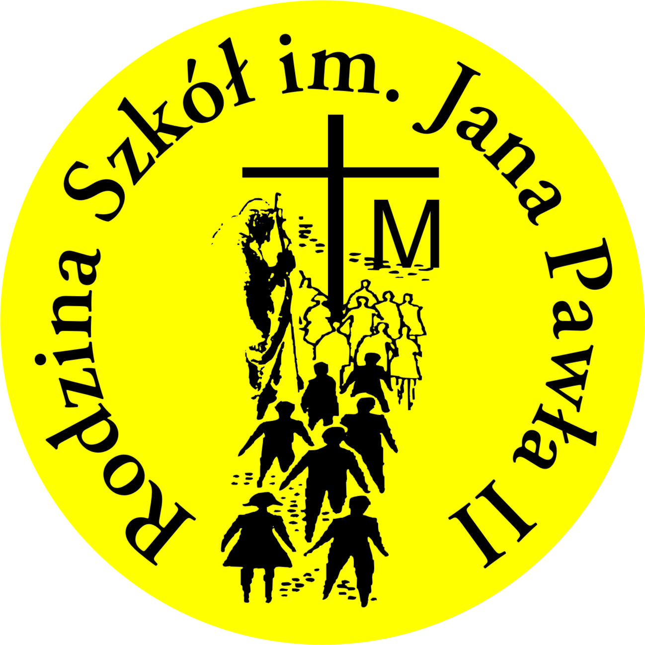 http://www.zsosiecznica.szkolnastrona.pl/container/logo_rs_baner.jpg